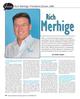 Maritime Reporter Magazine, page 44,  Nov 2017