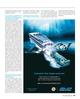 Maritime Reporter Magazine, page 45,  Nov 2017