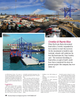 Maritime Reporter Magazine, page 48,  Nov 2017