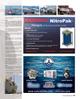 Maritime Reporter Magazine, page 53,  Nov 2017