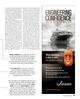Maritime Reporter Magazine, page 69,  Nov 2017