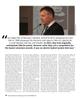 Maritime Reporter Magazine, page 70,  Nov 2017