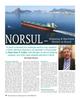 Maritime Reporter Magazine, page 72,  Nov 2017