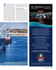 Maritime Reporter Magazine, page 81,  Nov 2017