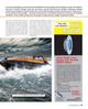 Maritime Reporter Magazine, page 23,  Dec 2017