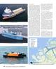 Maritime Reporter Magazine, page 24,  Dec 2017