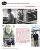 Maritime Reporter Magazine, page 18,  Jan 2018