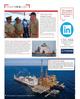Maritime Reporter Magazine, page 8,  Feb 2018