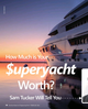 Maritime Reporter Magazine, page 28,  Feb 2018