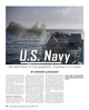Maritime Reporter Magazine, page 32,  Mar 2018