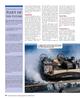 Maritime Reporter Magazine, page 34,  Mar 2018