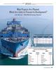 Maritime Reporter Magazine, page 49,  Mar 2018