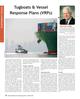 Maritime Reporter Magazine, page 12,  Apr 2018