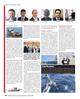 Maritime Reporter Magazine, page 48,  Apr 2018