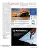 Maritime Reporter Magazine, page 43,  May 2018