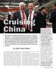 Maritime Reporter Magazine, page 41,  Jun 2018