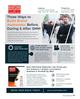 Maritime Reporter Magazine, page 57,  Jul 2018