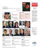 Maritime Reporter Magazine, page 4,  Jul 2018