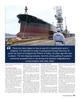 Maritime Reporter Magazine, page 29,  Aug 2018