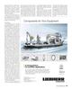 Maritime Reporter Magazine, page 33,  Aug 2018