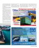 Maritime Reporter Magazine, page 55,  Aug 2018