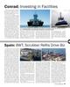 Maritime Reporter Magazine, page 57,  Aug 2018