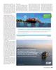 Maritime Reporter Magazine, page 65,  Aug 2018