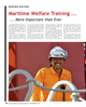 Maritime Reporter Magazine, page 20,  Sep 2018