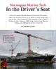 Maritime Reporter Magazine, page 24,  Sep 2018