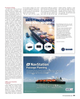 Maritime Reporter Magazine, page 25,  Sep 2018