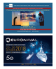 Maritime Reporter Magazine, page 55,  Sep 2018