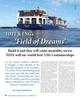 Maritime Reporter Magazine, page 30,  Oct 2018