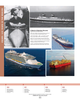 Maritime Reporter Magazine, page 44,  Oct 2018