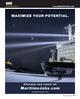 Maritime Reporter Magazine, page 91,  Oct 2018