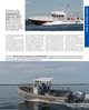 Maritime Reporter Magazine, page 103,  Nov 2018