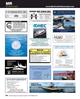 Maritime Reporter Magazine, page 108,  Nov 2018