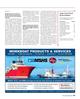 Maritime Reporter Magazine, page 59,  Nov 2018