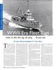 Maritime Reporter Magazine, page 92,  Nov 2018