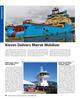 Maritime Reporter Magazine, page 94,  Nov 2018