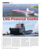 Maritime Reporter Magazine, page 40,  Dec 2018