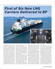 Maritime Reporter Magazine, page 41,  Dec 2018