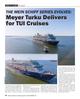 Maritime Reporter Magazine, page 42,  Dec 2018