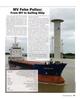 Maritime Reporter Magazine, page 43,  Dec 2018