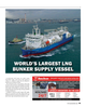 Maritime Reporter Magazine, page 45,  Dec 2018