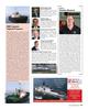 Maritime Reporter Magazine, page 47,  Dec 2018