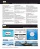 Maritime Reporter Magazine, page 52,  Dec 2018
