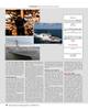 Maritime Reporter Magazine, page 34,  Jan 2019