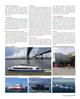 Maritime Reporter Magazine, page 37,  Jan 2019
