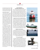 Maritime Reporter Magazine, page 55,  Jan 2019