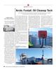 Maritime Reporter Magazine, page 56,  Jan 2019